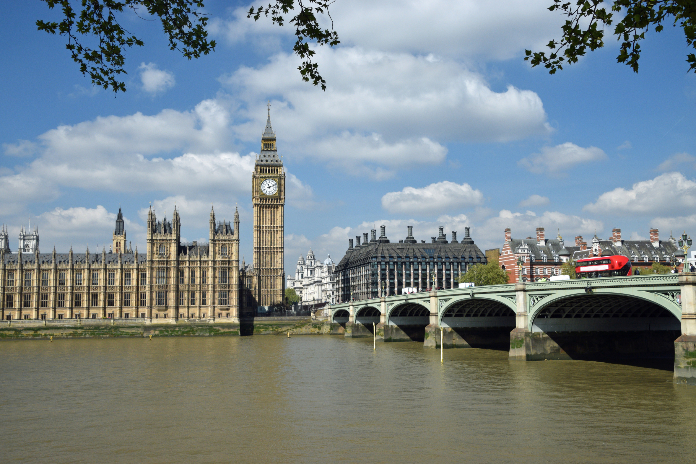 Big Ben pc-peopleconnect